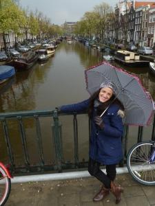 Viaje a Amsterdam 081