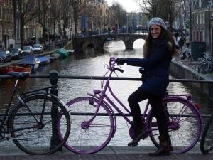 Viaje a Amsterdam 093