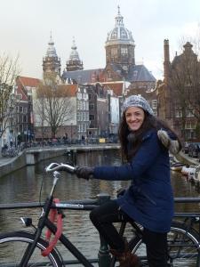 Viaje a Amsterdam 095