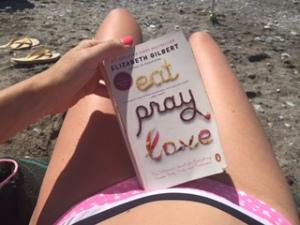 EAT LOVE PLRY