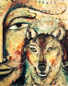 Wolf-5-smaller