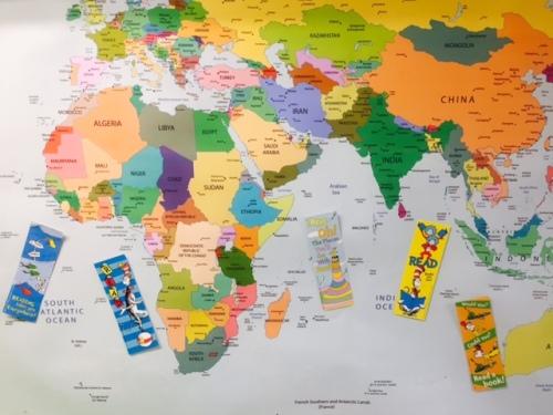 map dr seuss.jpg
